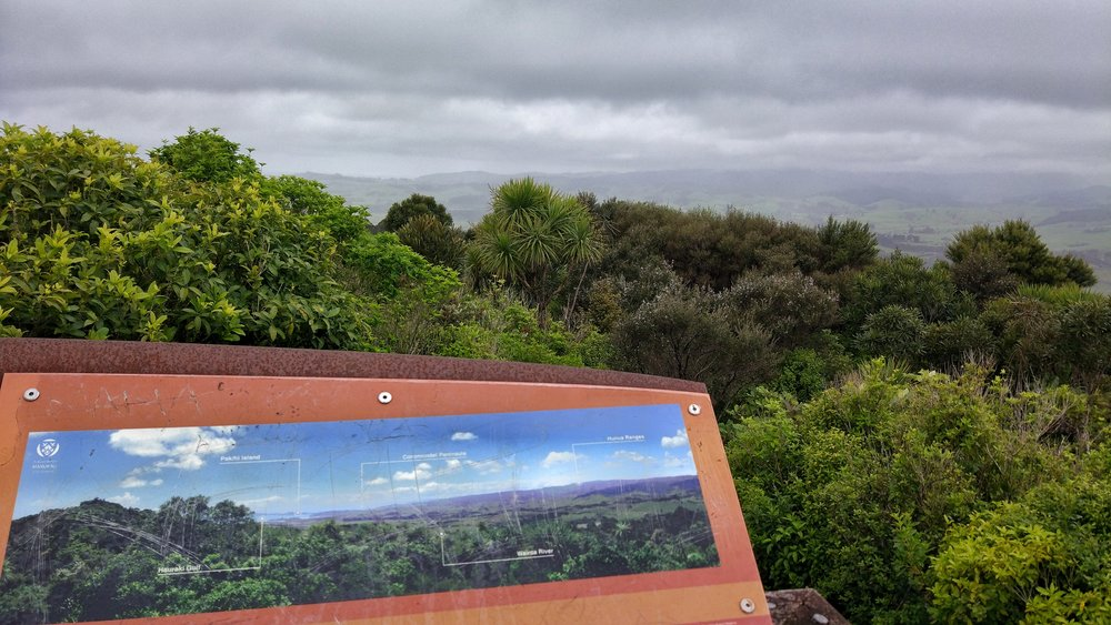 20171022_New_Zealand_Clevedon_scenic_reserve_top_view.jpeg