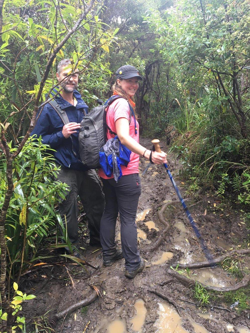 20171023_New_Zealand_Karekare_pararaha_chris_alex_mud.jpg