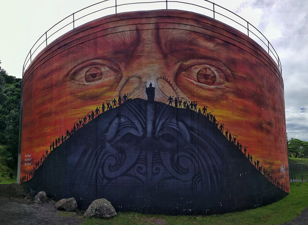 20171119_new_zealand_mtmaunganui_summitwalk_maori_mural.jpeg