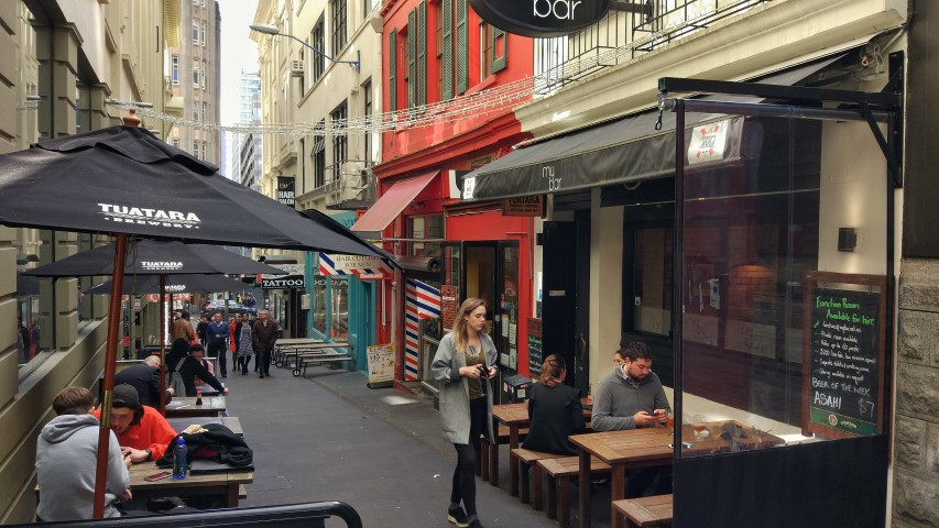 20170824_Auckland_Side_lane (Small).jpeg