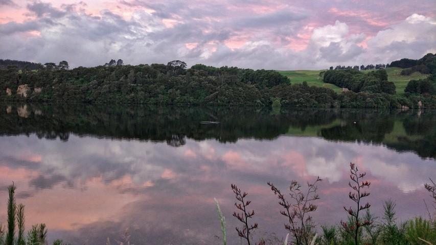 20171210_new_zealand_waikato_lake_arapuni_arohana_doc_campsite_sunset (Small).jpeg