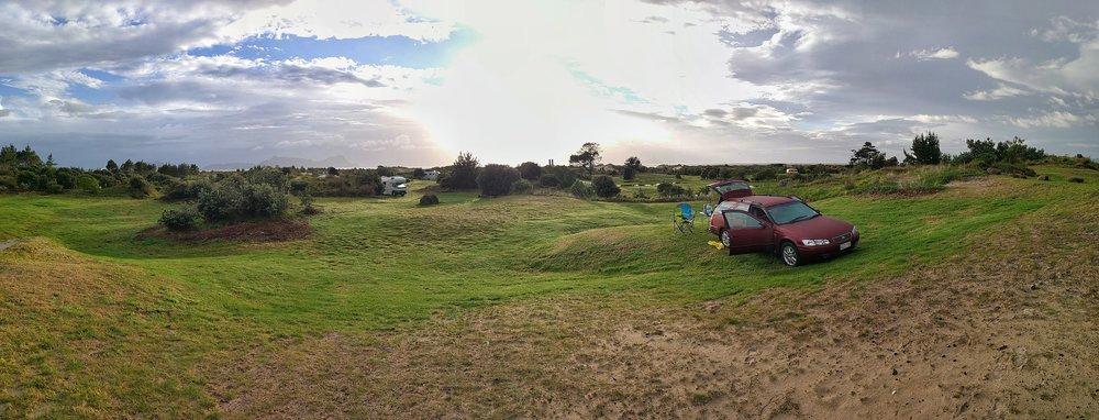 20170909_Northland_Whangarei_DOC_Campground_Uretiti_morning_pano2.jpeg