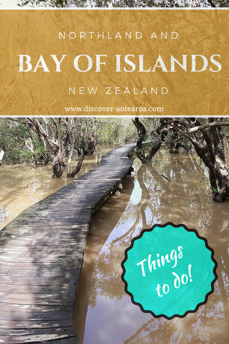 Bay of Islands and Northland things to do 1.jpg