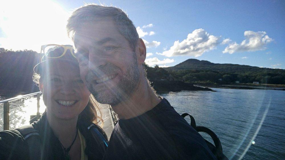 20180520_new_zealand_auckland_rangitoto_island_selfie_alex_chris.jpeg
