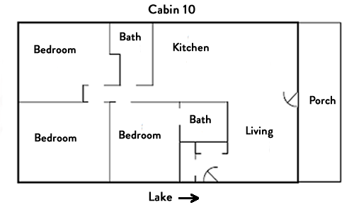Cabin1.png