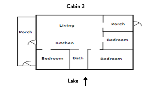 Cabin3.png