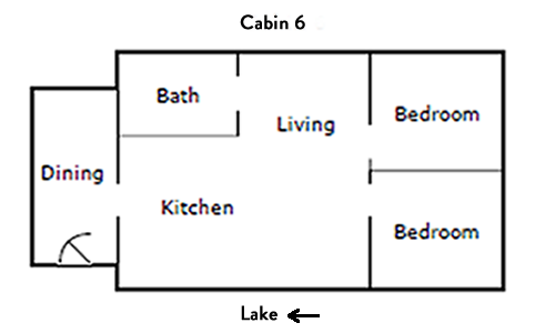Cabin6.png