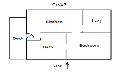 Cabin7.png
