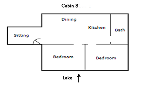 Cabin8.png