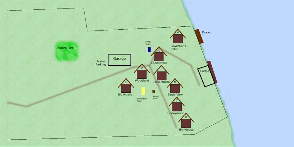 VTR Map.png