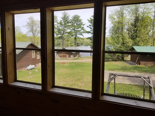 Cabin10Porch.jpg