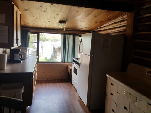 Cabin2Kitchen.jpg