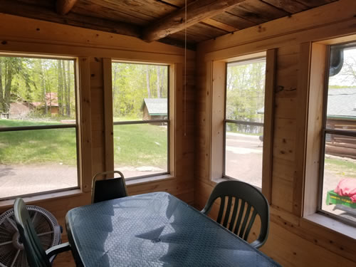 Cabin2Porch.jpg