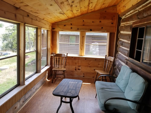 Cabin3Porch.jpg