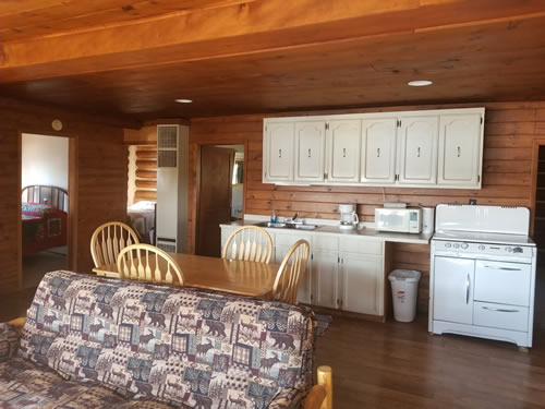 Cabin3Kitchen.jpg