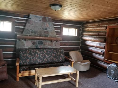Cabin4Living.jpg