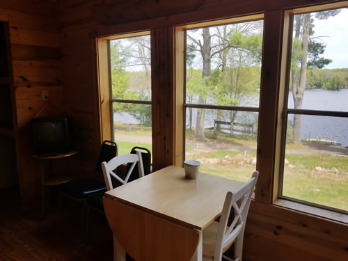 Cabin5porch.jpg