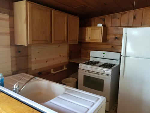 Cabin8Kitchen.jpg