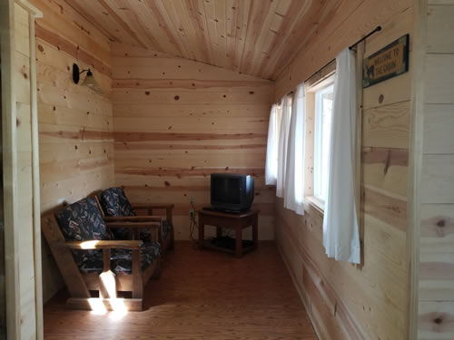 Cabin8Porch.jpg