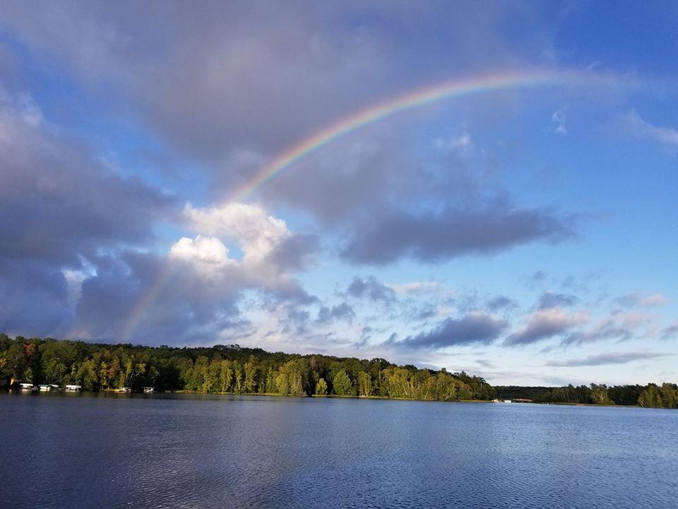 VTR Rainbow.jpg