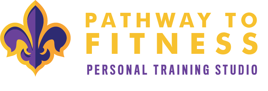 Pathway to Fitness