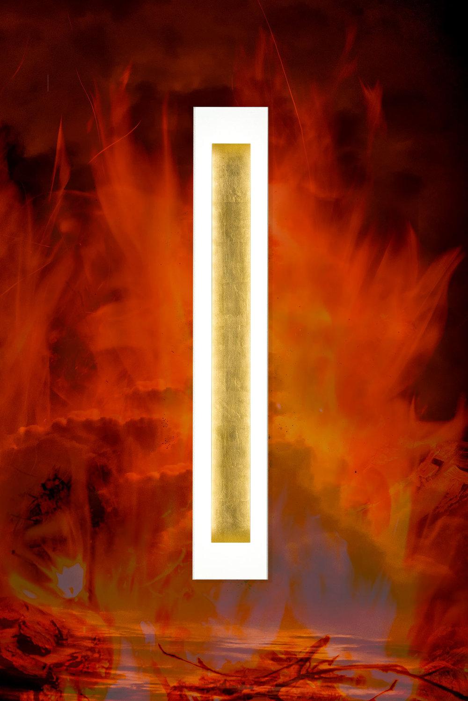 ELEMENTS-FIRE-3FT-_DVZ3938-WHITEfire-w2.jpg