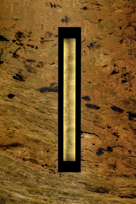 ELEMENTS-EARTH-3FT_DVZ3427-BLACKstone-color-w.jpg
