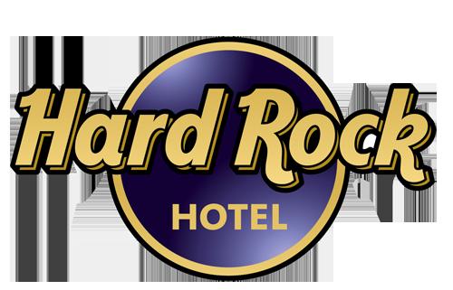 hard rock logo.png