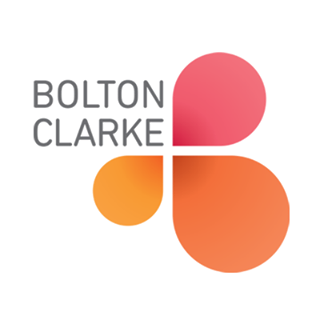 Bolton Clarke.png