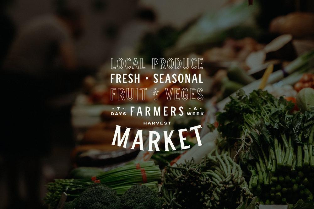 BG1_Market-web.jpg