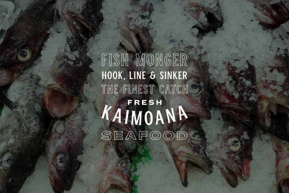 BG1_Fishmonger-web.jpg