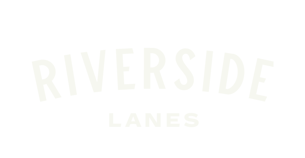 Riverside_Lanes_LOGO_MONO_NEG_RGB_Trans-Header.png