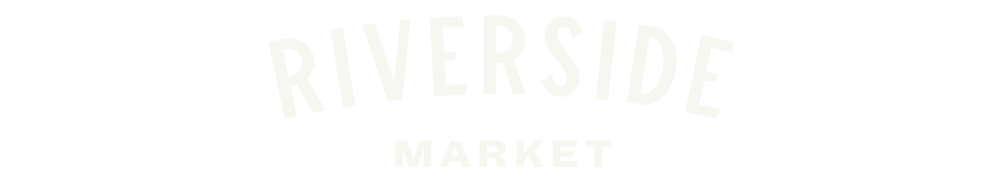 Riverside_Market_LOGO_Footer.png
