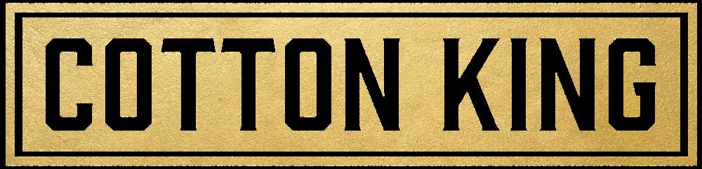 CK_Logo_(gold-foil).png