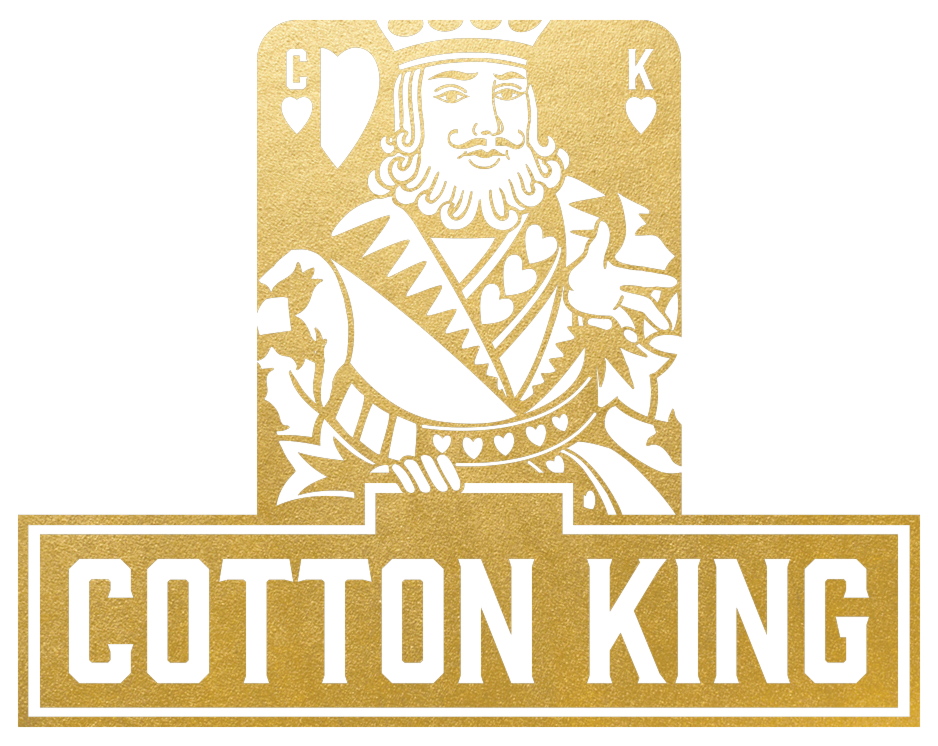 Cotton_King_Full_Logo_(gold-foil)_2.png