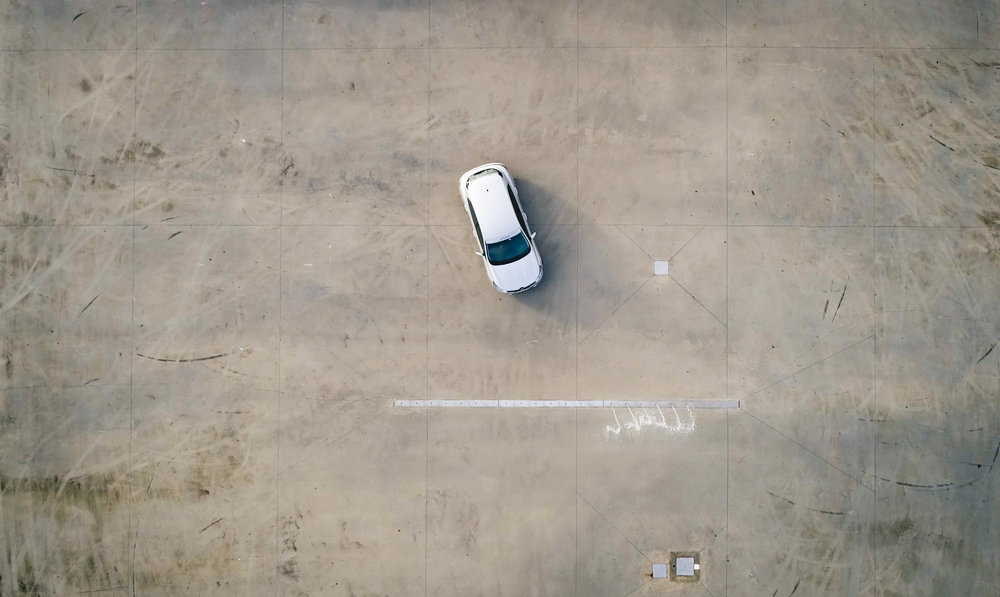 car-5.jpg