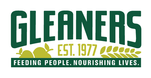 GCFB - Final Logo_2017_RGB.png