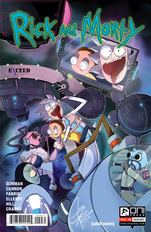 rick-and-morty-9-exceed-exclusives-variant-illustrated-by-giahna-pantano.jpg
