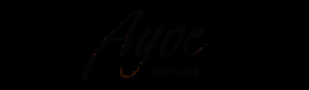 Ayoe VintageHP4.png