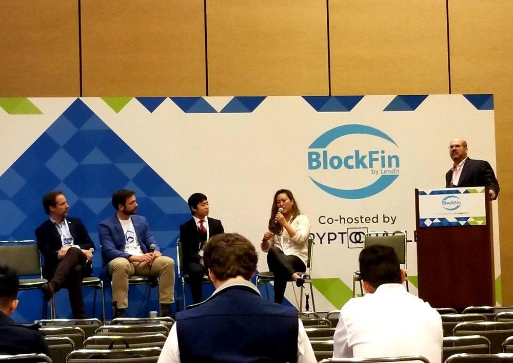 blockfin_panel.jpeg