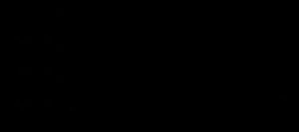 600px-Fat_triglyceride_shorthand_formula.PNG