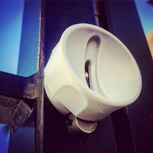#keyhole#lockaid#keyholelocator#eurolock#livingaids#assistance#easiguide