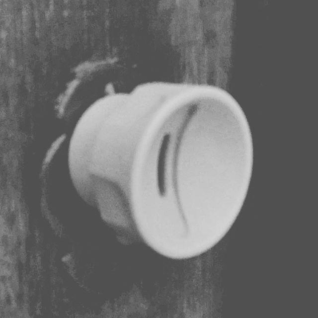 #keyturner#lockaid#vintagedoor#lock#key#livingaids