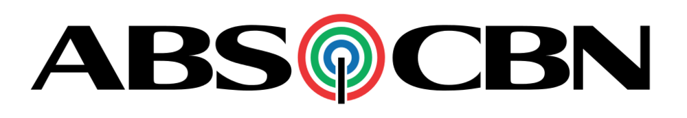 abs-cbn-logo.png