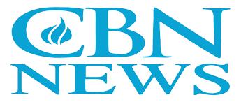 cbmn news.png