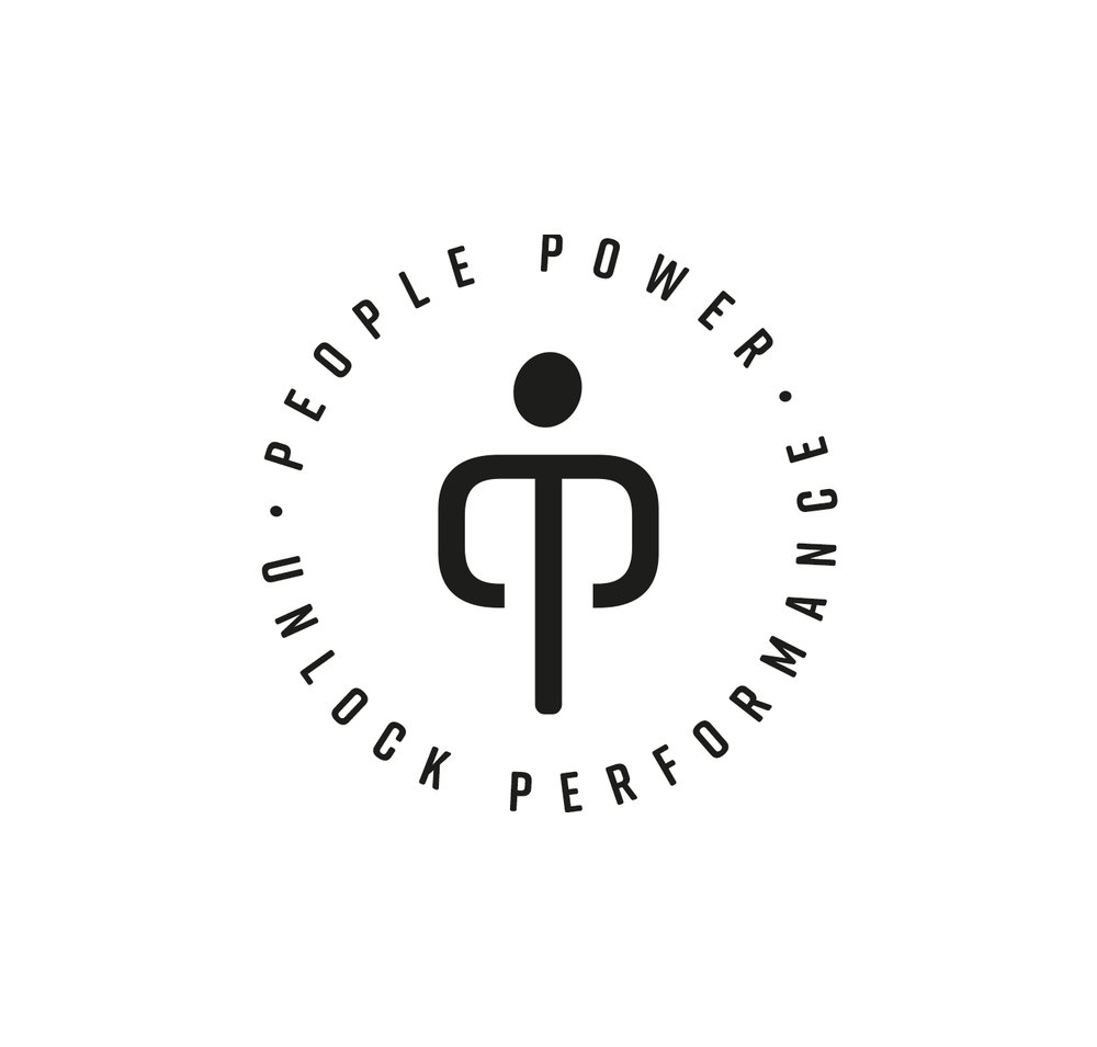 people-power-unlock-performance.jpg