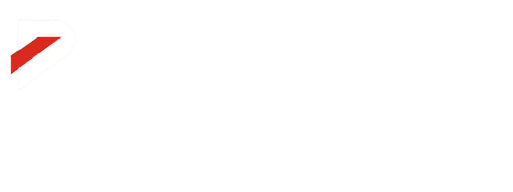 Bunnings_Warehouse_logo_background copy.png