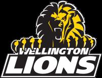 logo-lions.png