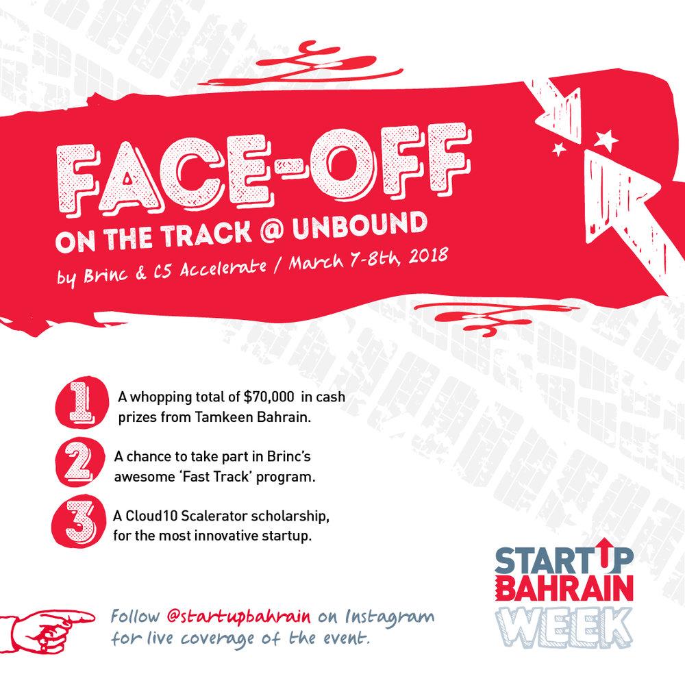 Face off banner 1 (1).jpg