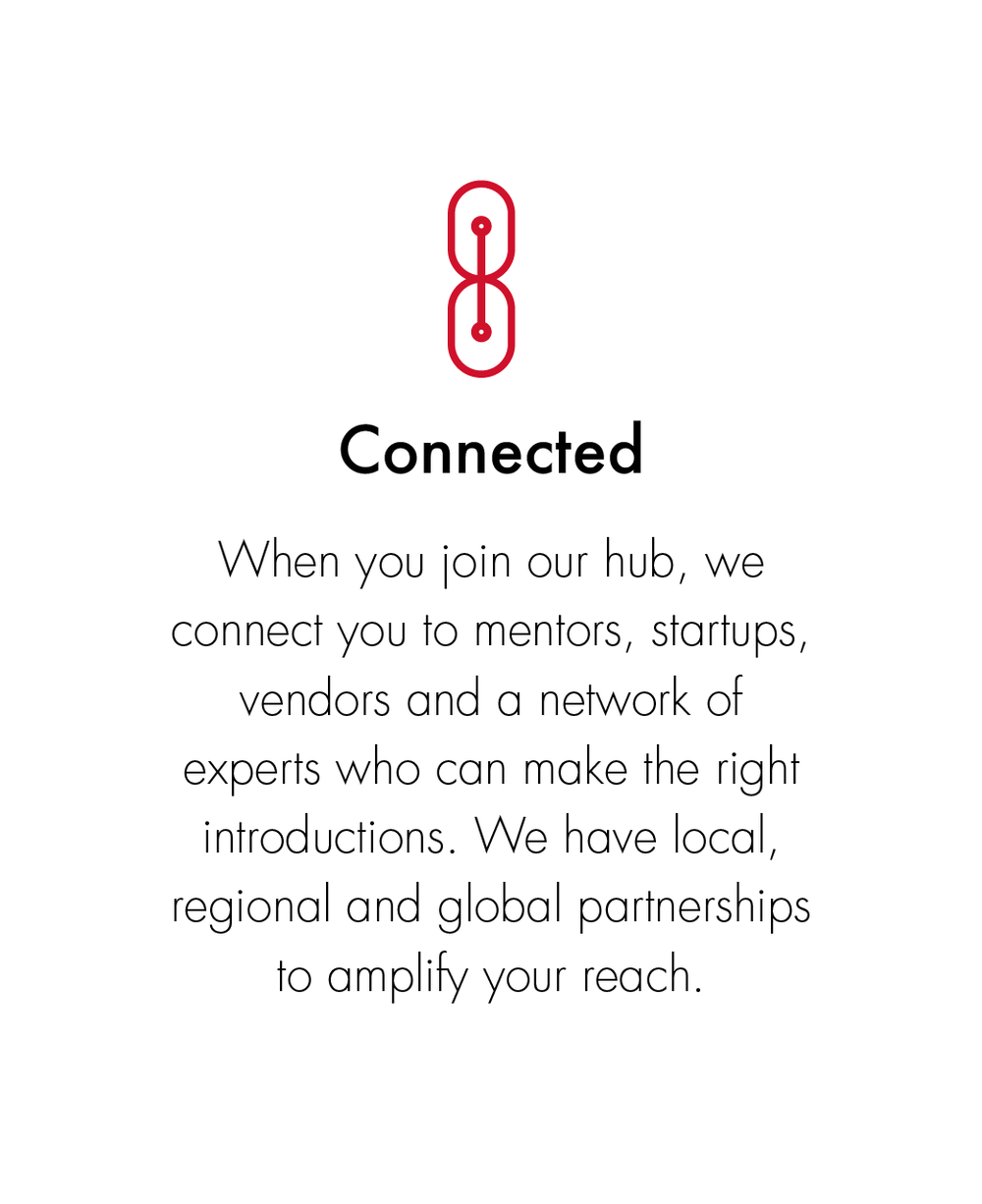 Cowork web benefit-02.png